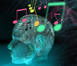music-affect-brain-waves-photo