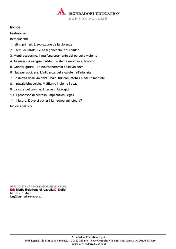 Scheda_libro Raine-_Pagina_2