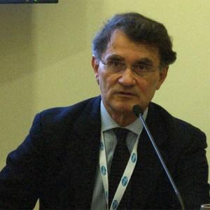 Silani Vincenzo