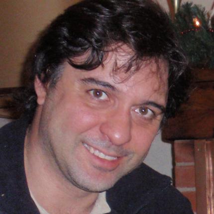 Cellerino Alessandro