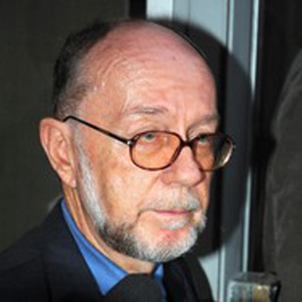 Defanti Carlo Alberto