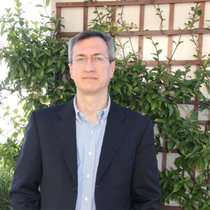 Erzegovesi Stefano