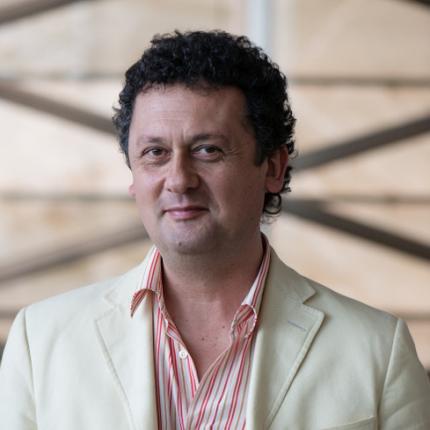 Orlando Valerio