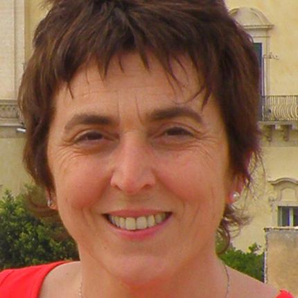 Pietrobon Daniela