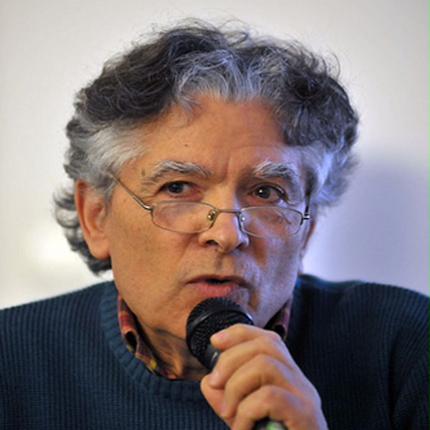 Vitiello Giuseppe