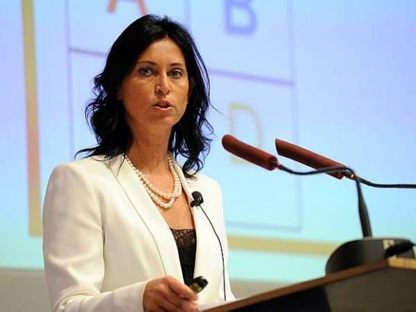 Mira Antonietta