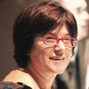Mattei Maria Grazia