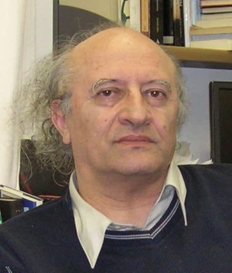 Idel Moshe